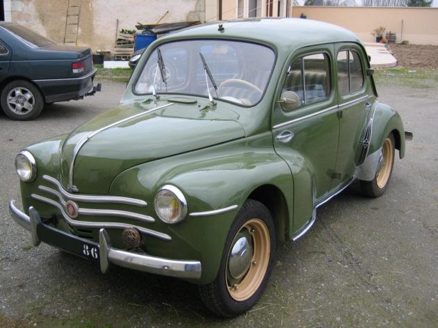 Nissan Micra, était-ce une New Catch? 1953_r10