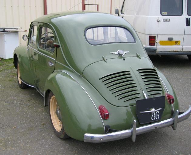Nissan Micra, était-ce une New Catch? 1953_r11