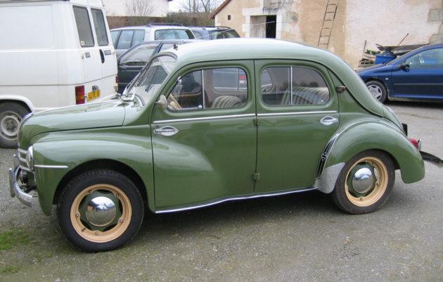 Nissan Micra, était-ce une New Catch? 1953_r12
