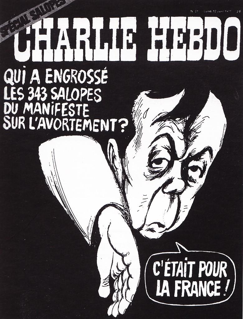 Samedi 14 Janvier 2011 - Histoire d'A 19710410