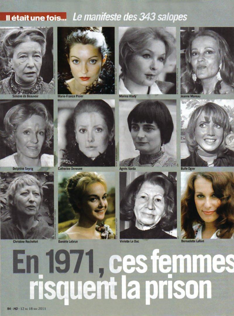 Samedi 14 Janvier 2011 - Histoire d'A 1971_l10