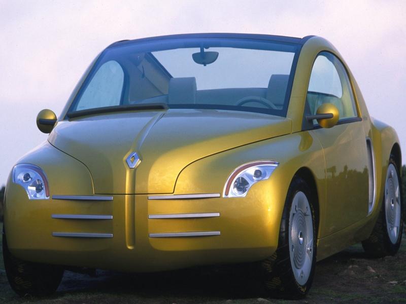 Nissan Micra, était-ce une New Catch? 1996-r10