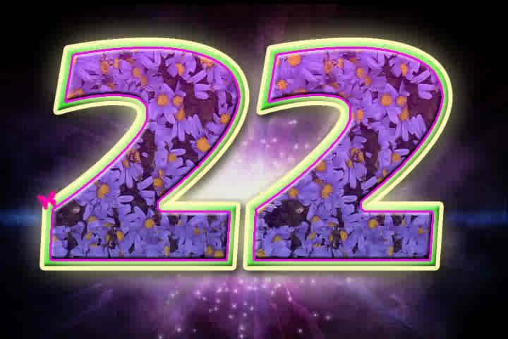 2222 messages le 10/11/12 2210