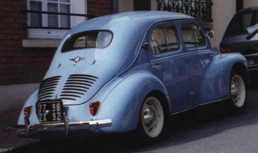 Nissan Micra, était-ce une New Catch? 3-410