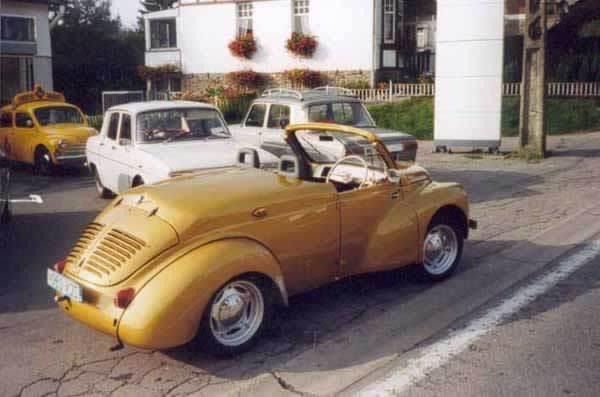 Nissan Micra, était-ce une New Catch? 4-cv-s10