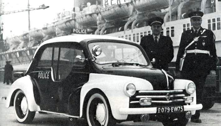 Nissan Micra, était-ce une New Catch? 4cv_pi10