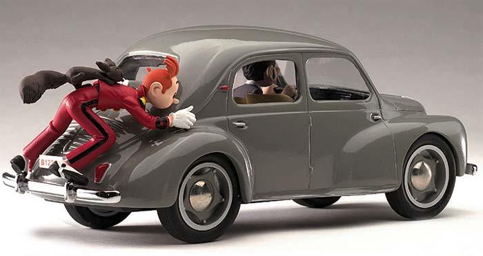 Nissan Micra, était-ce une New Catch? 4cvspi10