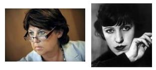 Juxtapositions oulipiennes d'images - Poésie des contrastes _tarti10