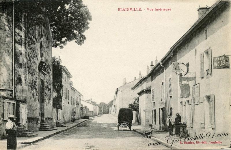 Les 2 Blainville Aa201110