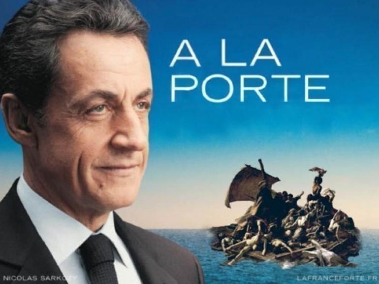 La France forte... le retour Alapor10