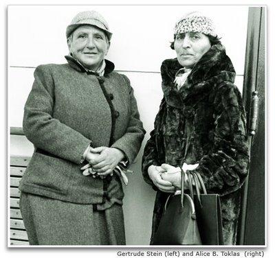 Gertrude Stein Alice_11