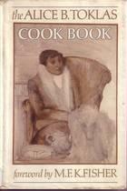 Gertrude Stein Alice_12