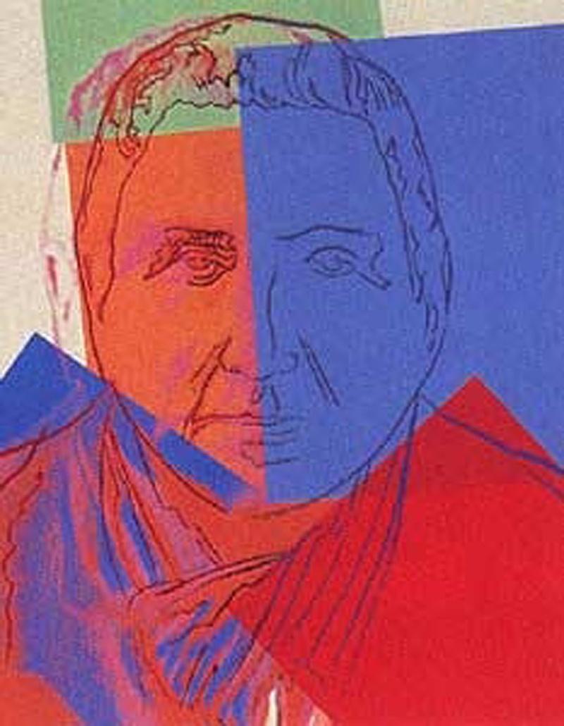 Gertrude Stein Andy-w10