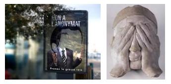 Juxtapositions oulipiennes d'images - Poésie des contrastes Anonym10