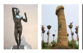 Juxtapositions oulipiennes d'images - Poésie des contrastes Aquoij10
