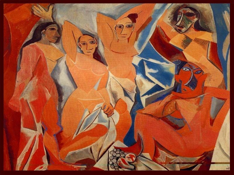 Wilhelm Uhde le découvreur (1874-1947) Art_pi10