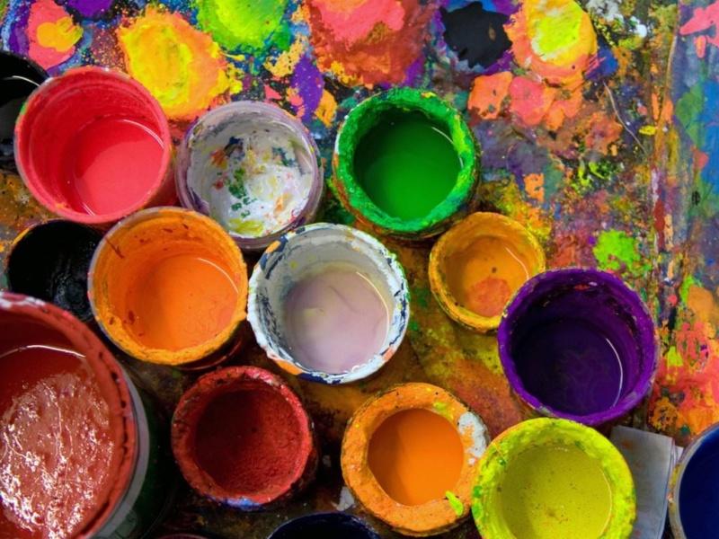 L'histoire de l'art est terminée Art_st10