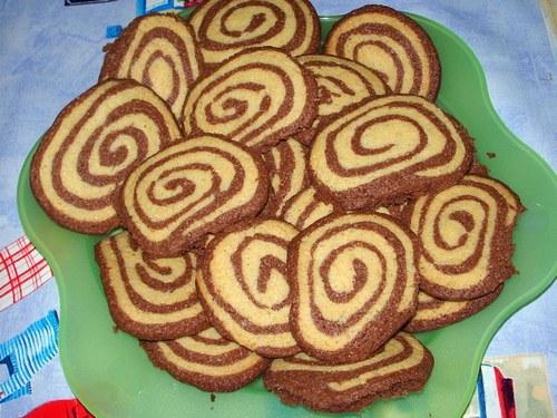Spirales éclectiques Assiet10