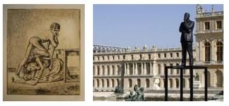 Juxtapositions oulipiennes d'images - Poésie des contrastes Atable10