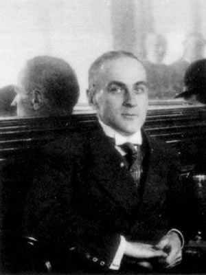 Wilhelm Uhde le découvreur (1874-1947) Avt_wi10