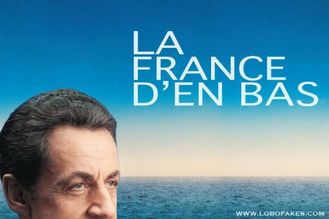 La France forte... le retour Bas10