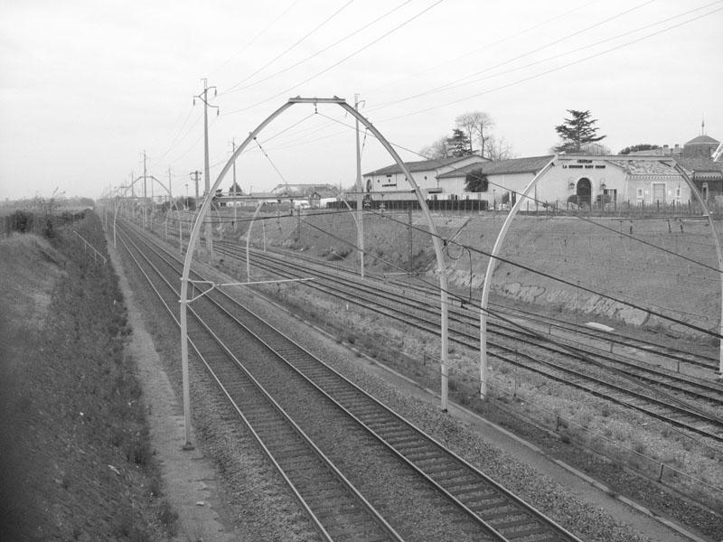 Mérignac, banlieue de Bordeaux Bdx_ce10