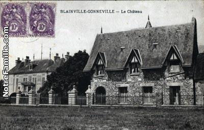 Les 2 Blainville Blainv13
