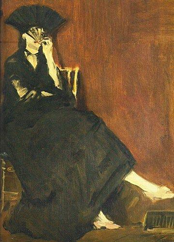 Le XIXème de Goya à Gauguin -Maurice Raynal - 1951 - SKIRA Bmoris10