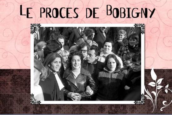 Samedi 14 Janvier 2011 - Histoire d'A Bobign10
