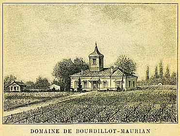 Mérignac, banlieue de Bordeaux Bourdi10