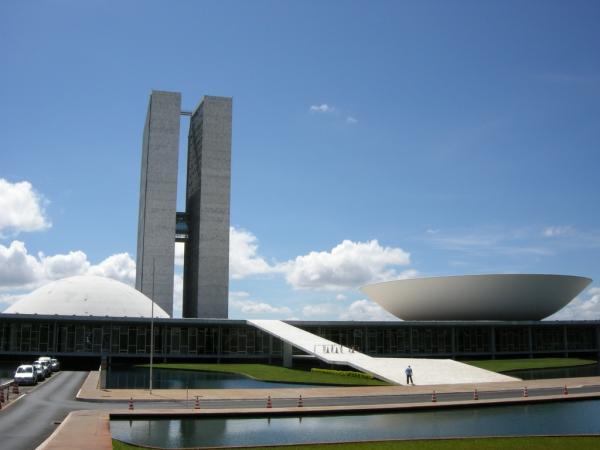Décès d'Oscar Niemeyer Brasil11