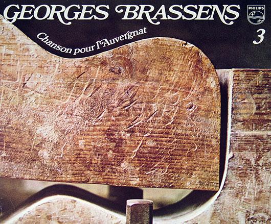 Samedi 22 octobre 2011 - 1921 naissance de Brassens Brasse13