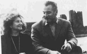 Samedi 22 octobre 2011 - 1921 naissance de Brassens Brasse15