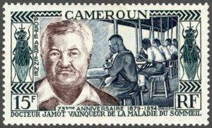 Mardi 27 décembre 2011 - Mon nom est Personne - entre St Georges la Pouge et St Sulpice les champs Cama0410