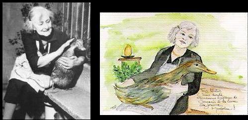 Samedi 22 octobre 2011 - 1921 naissance de Brassens Canebl10