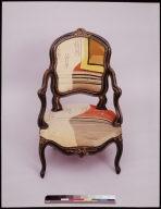 Gertrude Stein Chair110
