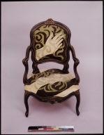Gertrude Stein Chair210