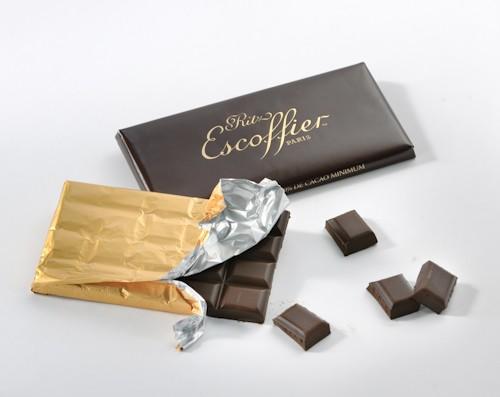 La Fouillouse près de St Etienne, et le chocolat Chocol10
