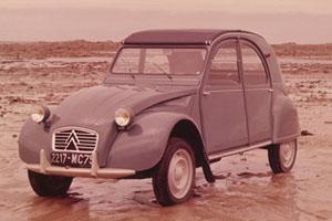Nissan Micra, était-ce une New Catch? Citroe10