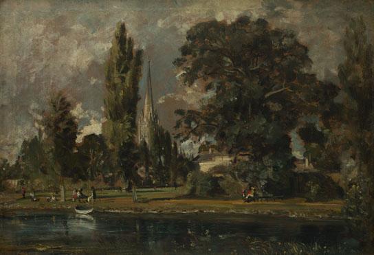 Le XIXème de Goya à Gauguin -Maurice Raynal - 1951 - SKIRA Consta11