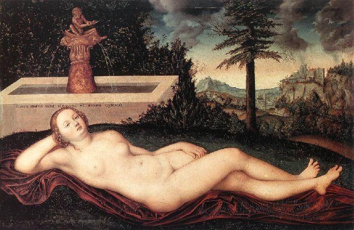 Recherche web sur les nus allongés Cranac11