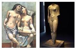 Juxtapositions oulipiennes d'images - Poésie des contrastes Dafila10