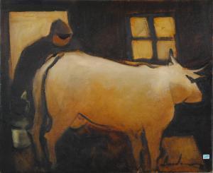 Charles-Ferdinand Ramuz Darden10