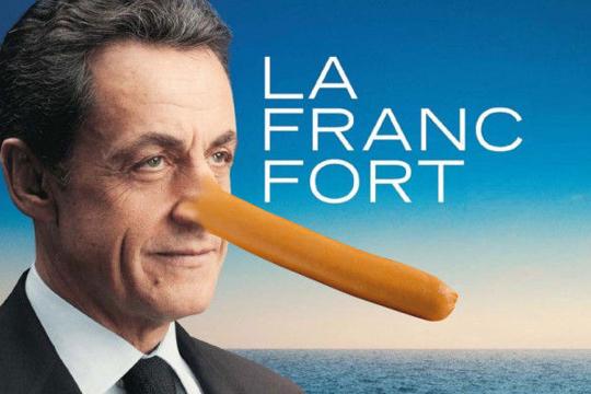 La France forte... le retour Detour11