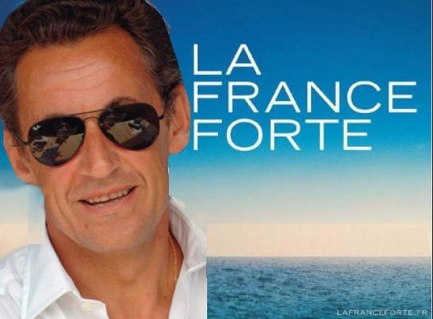 La France forte... le retour Detour12