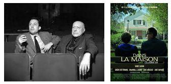 Juxtapositions oulipiennes d'images - Poésie des contrastes Discus10