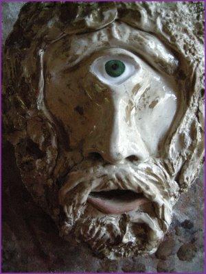 Mardi 27 décembre 2011 - Mon nom est Personne - entre St Georges la Pouge et St Sulpice les champs Dscn1210