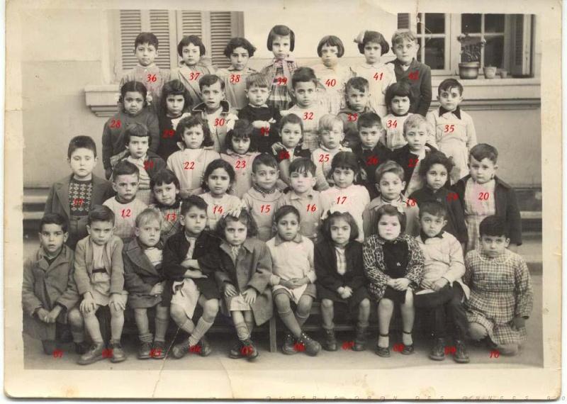 recherche sur le nombre XXII Ecole_11