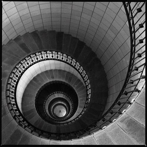 Spirales éclectiques Escali11