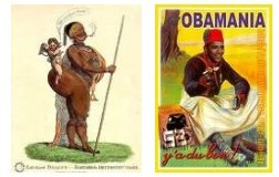 Juxtapositions oulipiennes d'images - Poésie des contrastes Esclav11